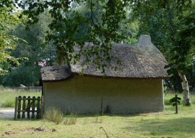 Moormuseum Aurich - Foto © Katharina Hansen-Gluschitz